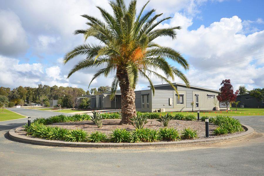 43/96 Old Barmah Road, Moama, NSW 2731