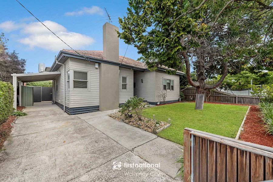 28 Keith Street, Parkdale, VIC 3195