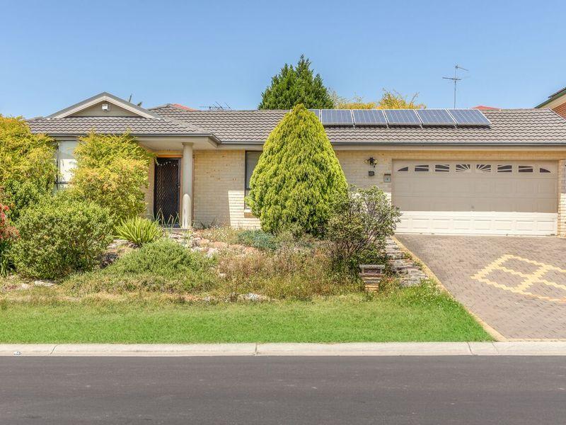 10 Gabriel Circuit, Blair Athol, NSW 2560