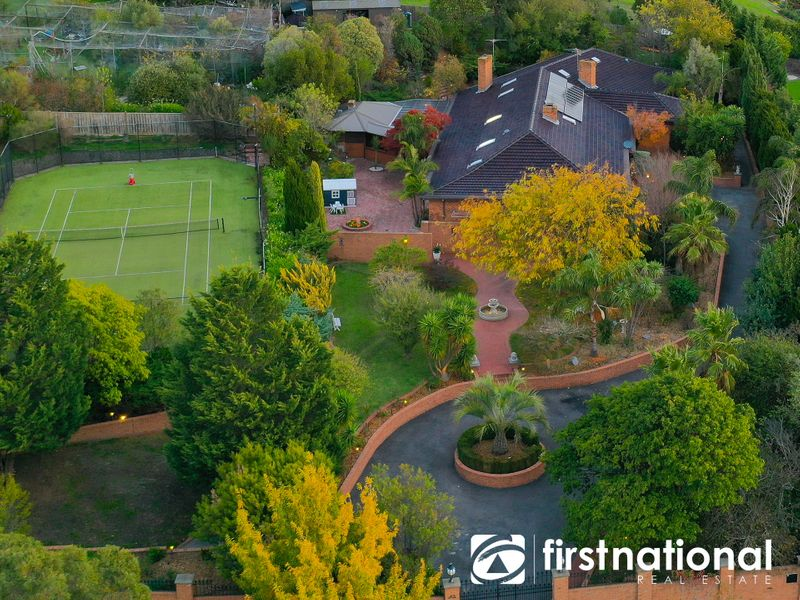 47 Ebeli Close, Narre Warren North, VIC 3804