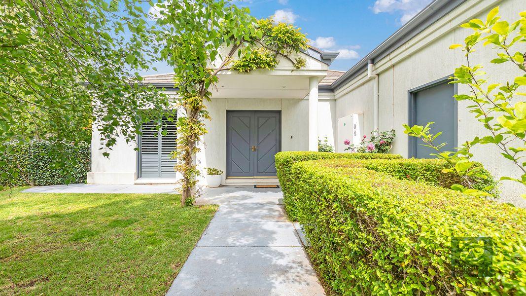 8 Kulgoa Avenue, Moama, NSW 2731
