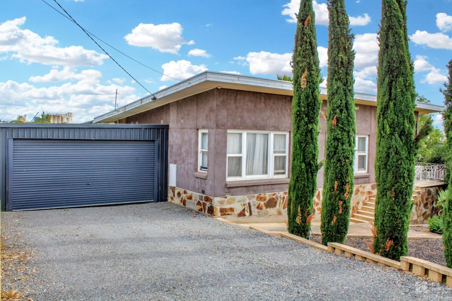 4 Cooke Street, Murray Bridge, SA 5253