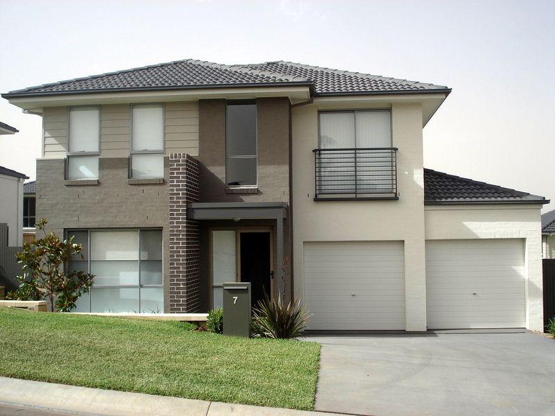 7 Kippax Ave, Leumeah, NSW 2560