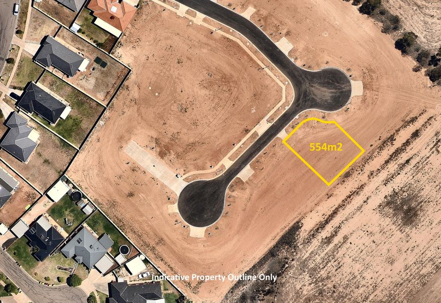 8 Shiraz Court, Mildura, VIC 3500