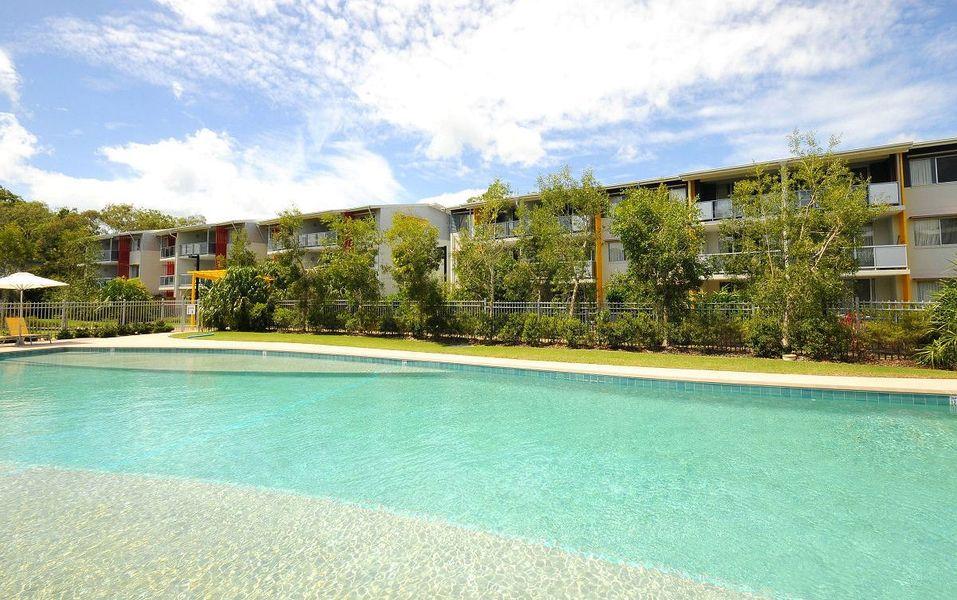 57/68 Pulgul Street, Urangan, QLD 4655
