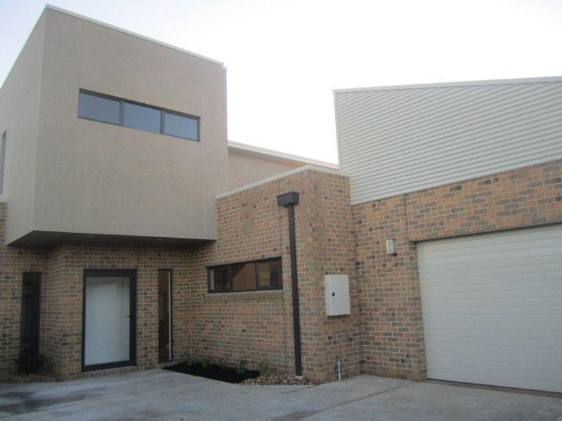 34A Porter Street, Moama, NSW 2731