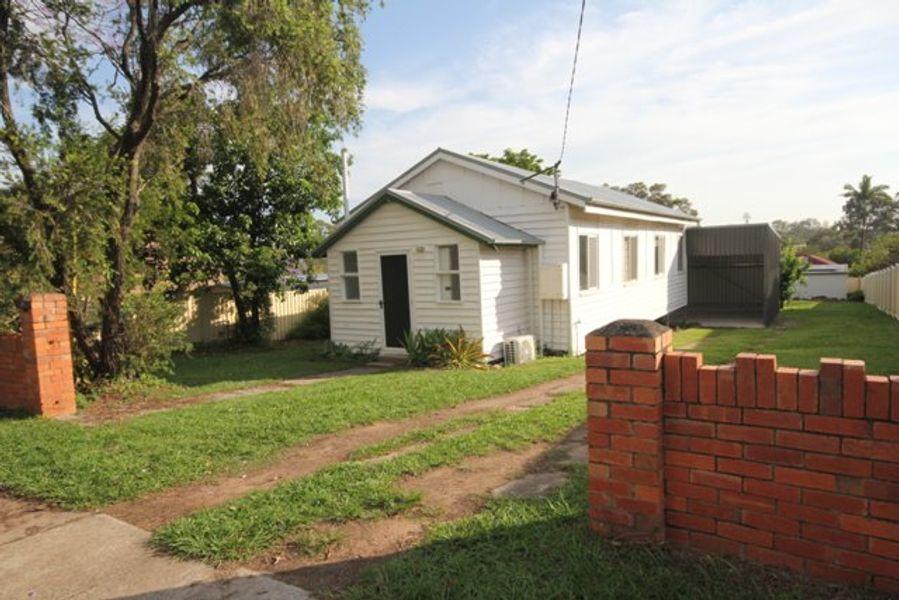 28 Gordon Avenue, Darra, QLD 4076