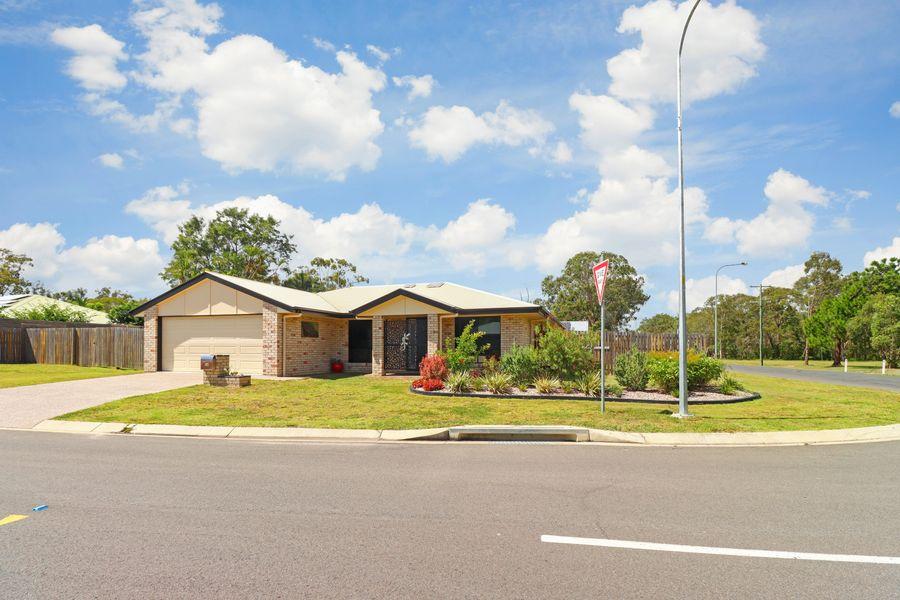 14 Gilston Road, Wondunna, QLD 4655