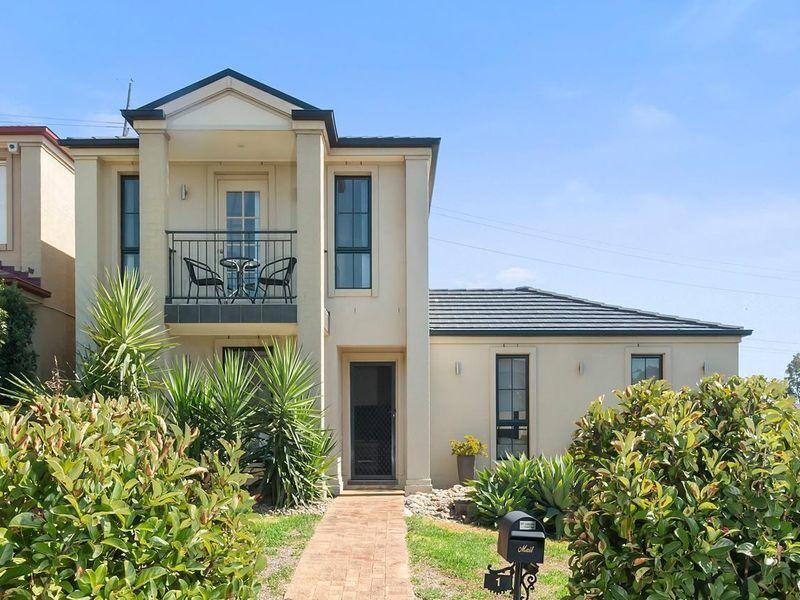 1 Maryfields Drive, Blair Athol, NSW 2560