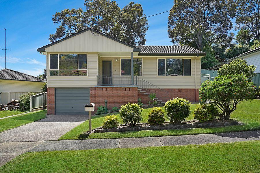 21 Invermore Close, Wallsend, NSW 2287