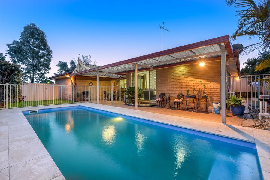 183 Mount Annan Drive, Mount Annan, NSW 2567