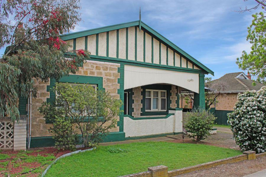 77 Adelaide Road, Murray Bridge, SA 5253