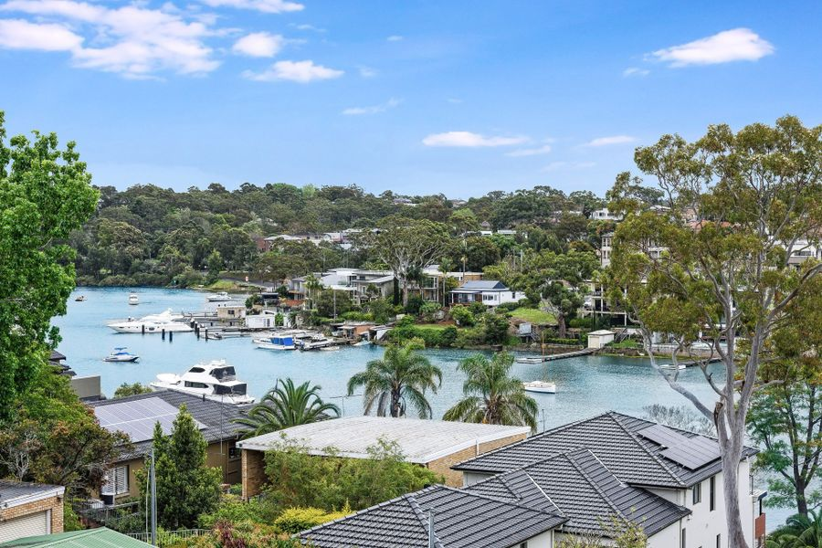 3 Queens Road, Connells Point, NSW 2221