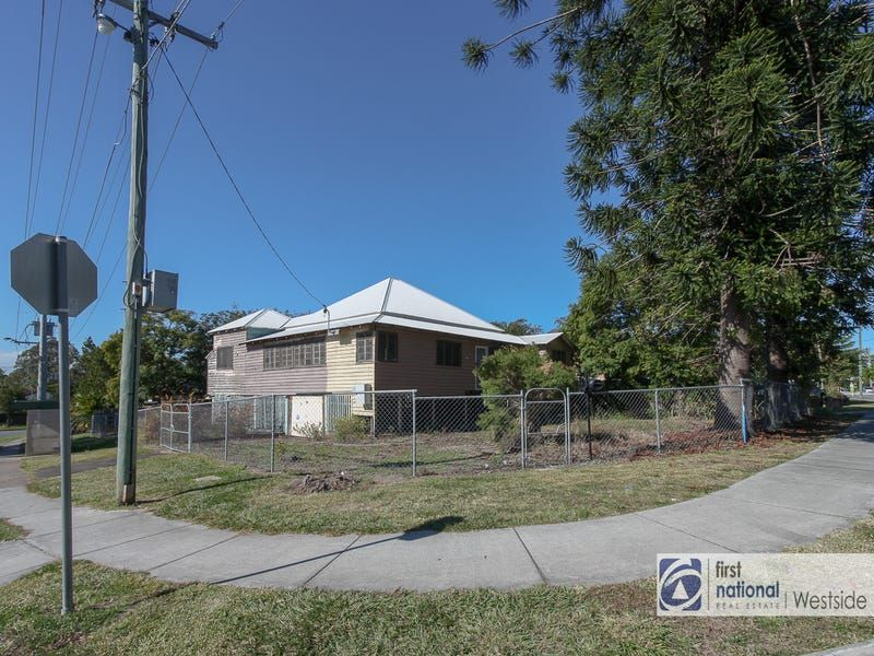 30 Old Logan Road, Gailes, QLD 4300