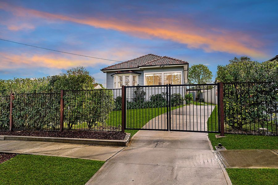 98a Croudace Road, Elermore Vale, NSW 2287