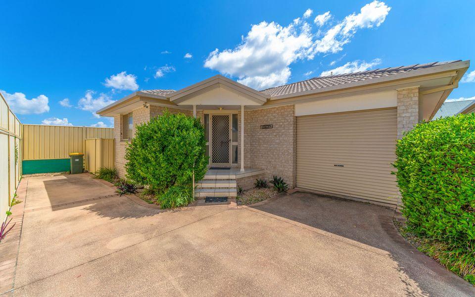 4/15A Shores Drive, Yamba, NSW 2464