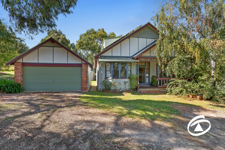 360 Fogarty Road, Tynong North, VIC 3813