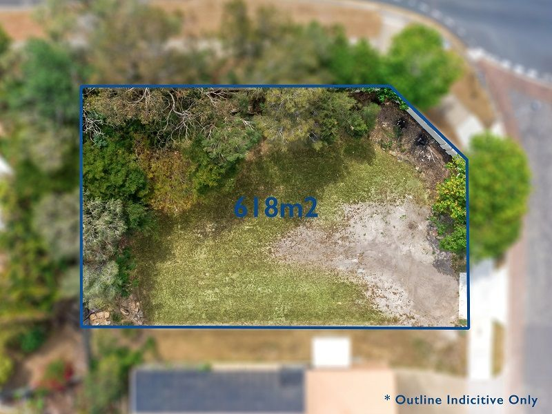 1 Broadwater Way, Forest Lake, QLD 4078