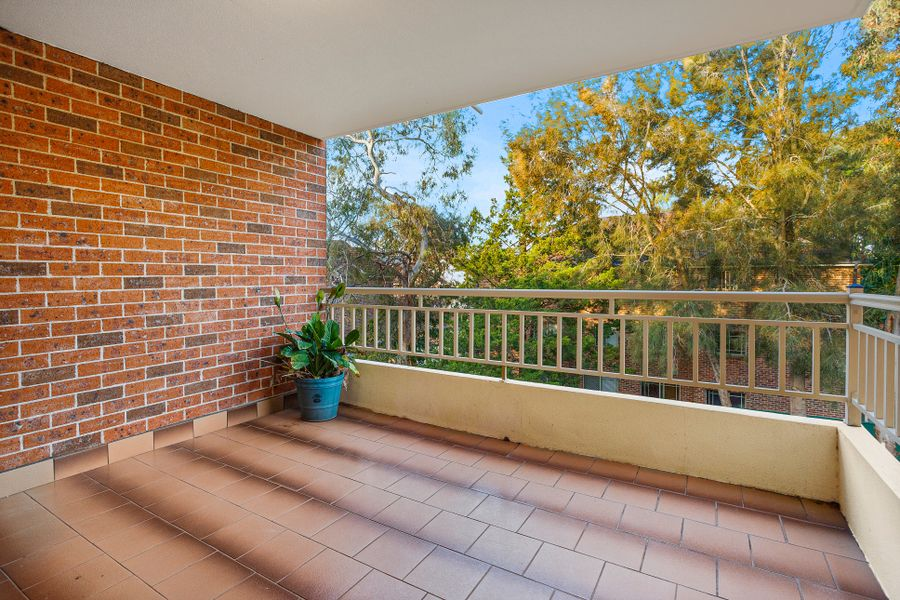 6/148 Willarong Road, Caringbah, NSW 2229