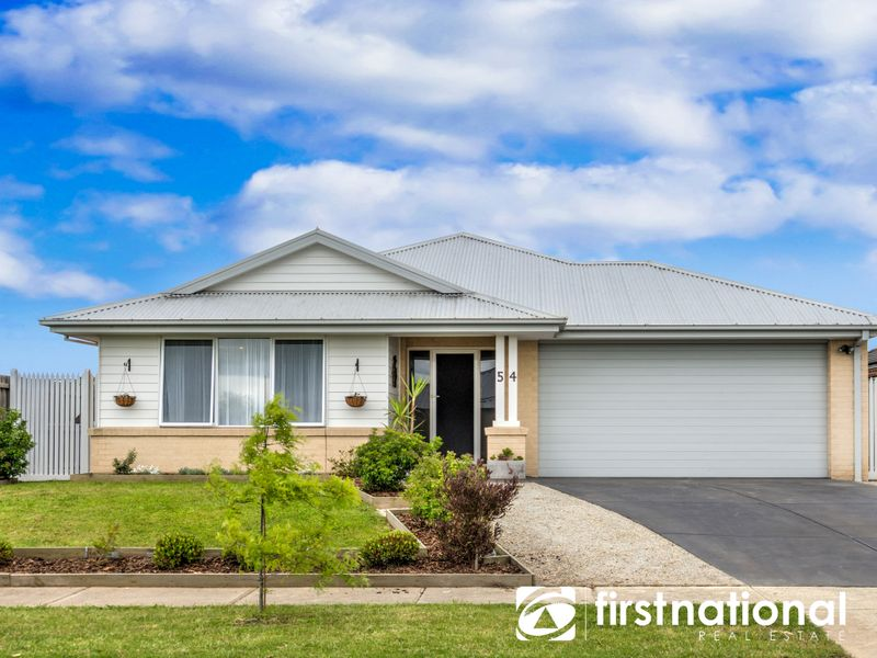 54 Townley Road, Koo Wee Rup, VIC 3981