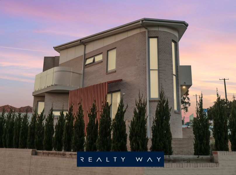 142 St Georges Road, Bexley, NSW 2207