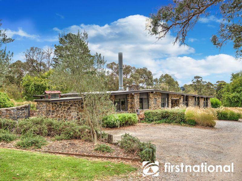 30 Boundary Road, Narre Warren East, VIC 3804