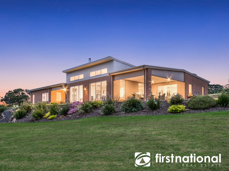 12 Ravendene Court, Maryknoll, VIC 3812