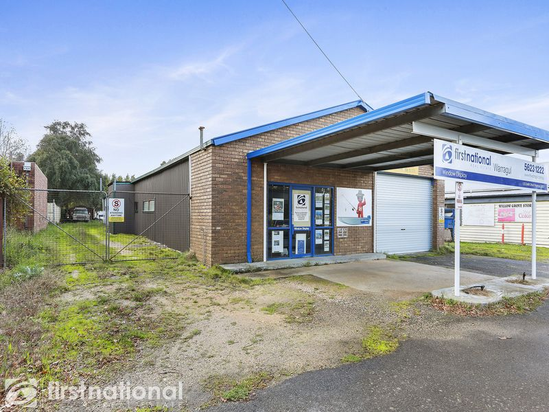 10 Moe-Willow Grove Road, Willow Grove, VIC 3825