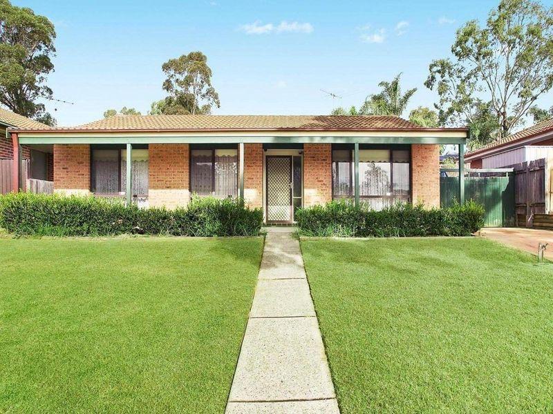 18 Rose Street, Mount Annan, NSW 2567