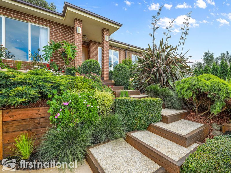 8 Paulan Court, Warragul, VIC 3820