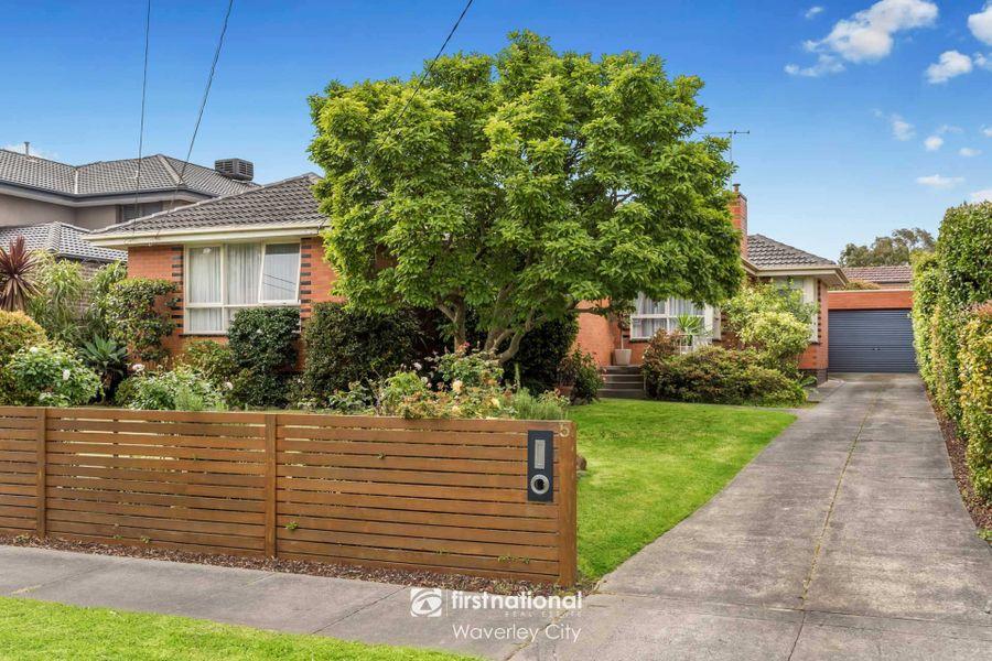 5 Tamarisk Avenue, Glen Waverley, VIC 3150