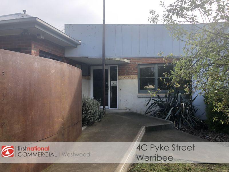 4C Pyke Street, Werribee, VIC 3030