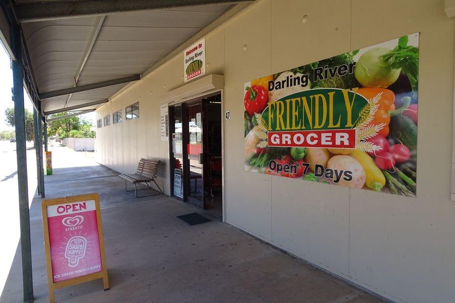 49 Yartla Street, Menindee, NSW 2879