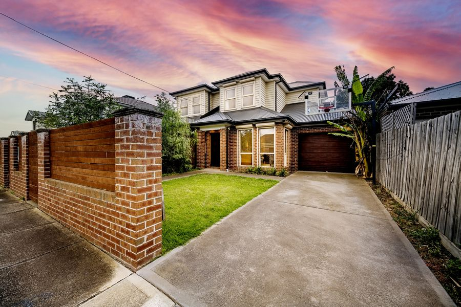 80 Couch Street, Sunshine, VIC 3020
