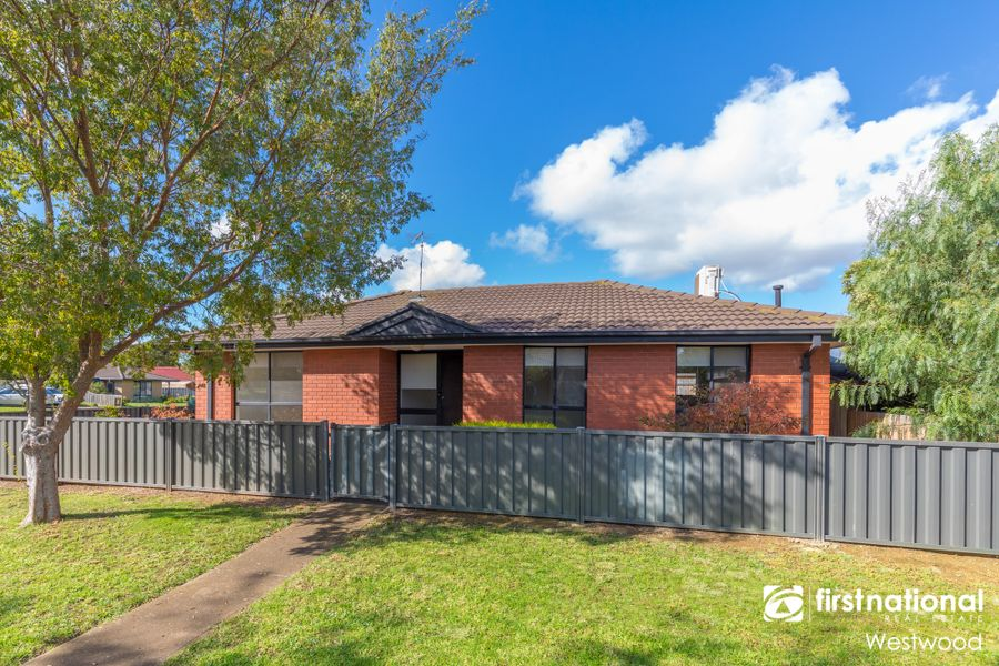 25a Thames Boulevard, Hoppers Crossing, VIC 3029