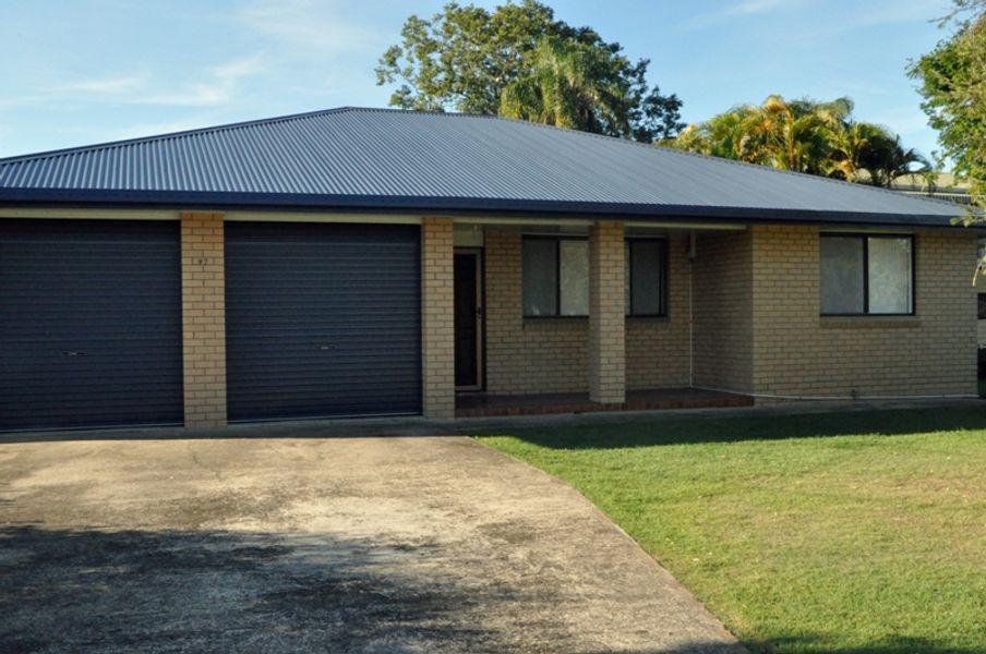 97 Yamba Road, Yamba, NSW 2464