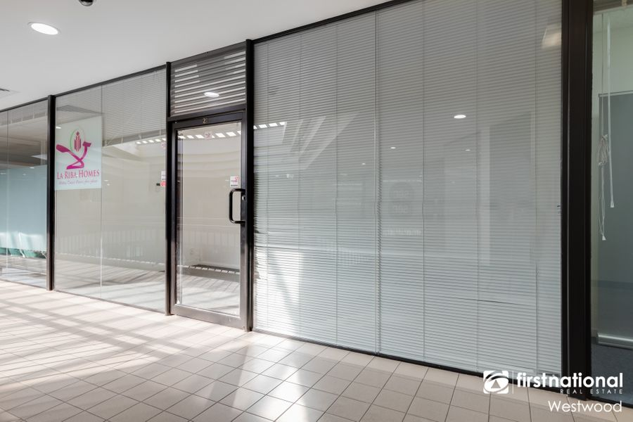 21/2-14 Station Place, Werribee, VIC 3030