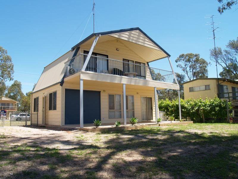 Lot 3 Riverbanks Estate, Blanchetown, SA 5357