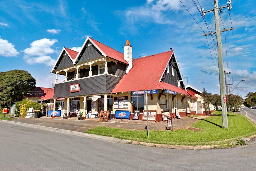 2 Station Street, Menangle, NSW 2568