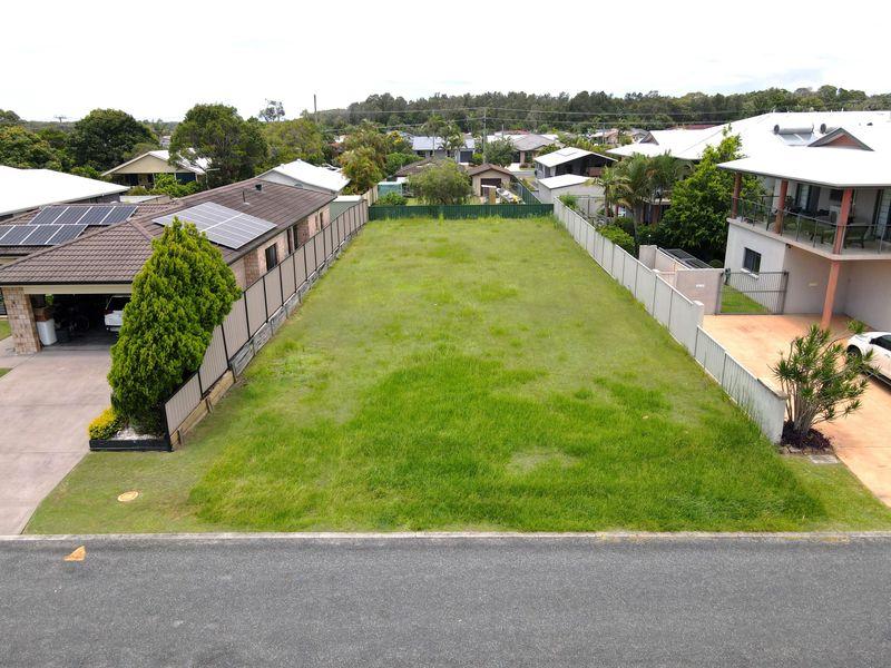 52 Park Avenue, Yamba, NSW 2464