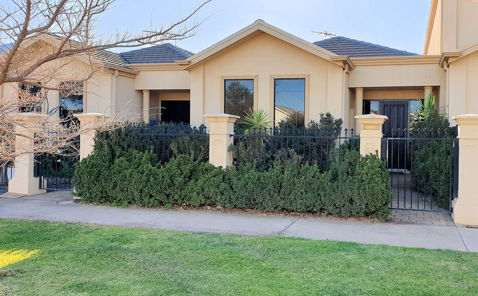63 Lemon Avenue, Mildura, VIC 3500