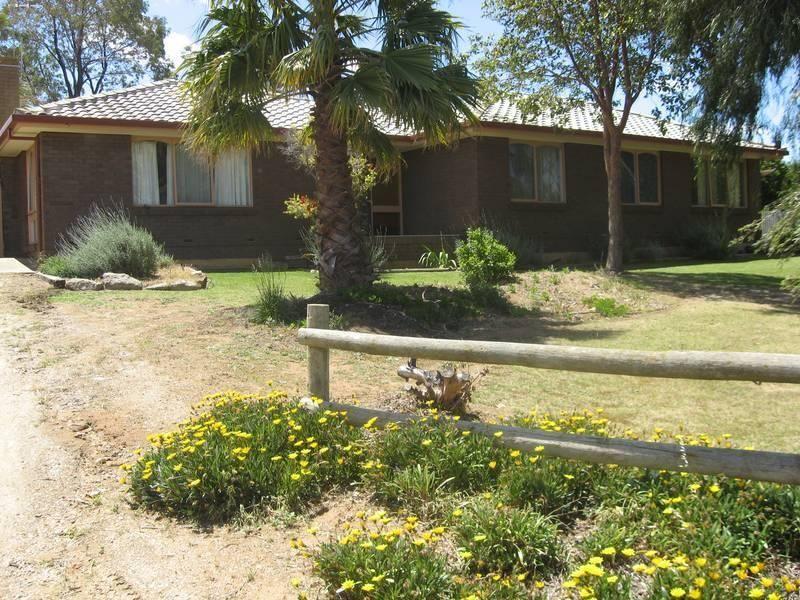 Lot 1 Balanda Drive, Mypolonga, SA 5254
