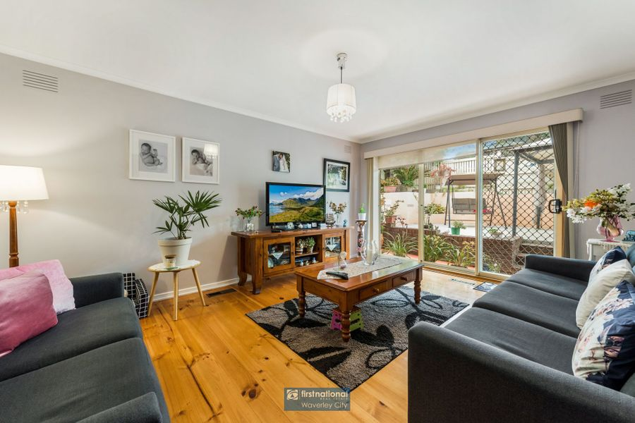 36 Springvale Road, Glen Waverley, VIC 3150