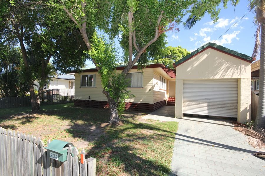 234 Freeman Road, Inala, QLD 4077