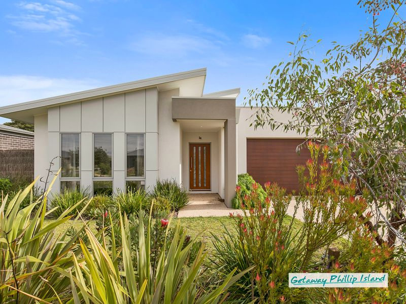 Rental Properties In Cowes Phillip Island