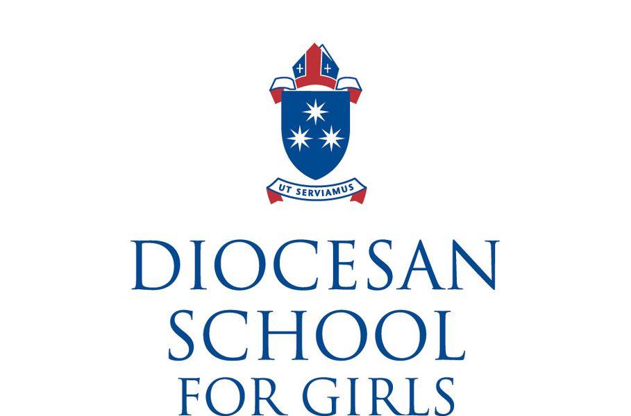 DIOCESAN SCHOOL