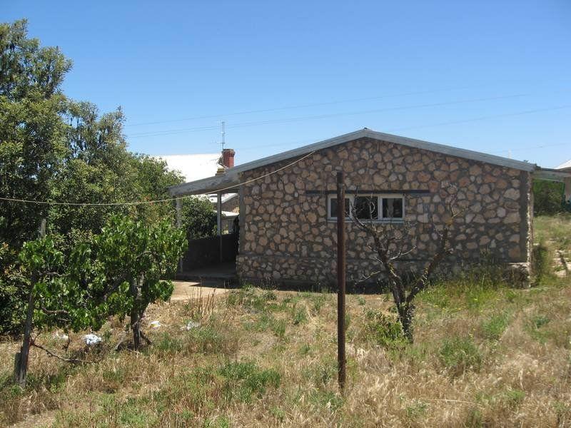Lot 55 Green Street, Mypolonga, SA 5254