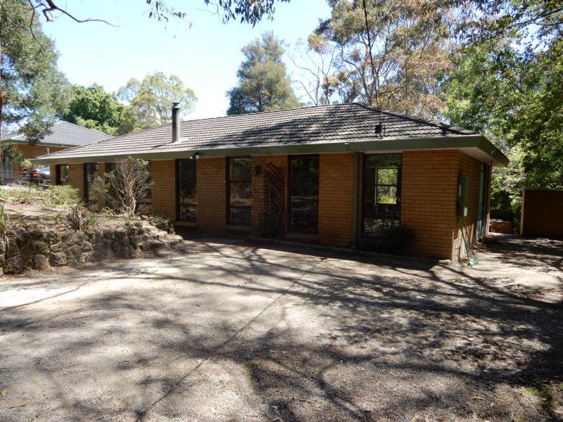 7 Tasman Avenue, Upwey, VIC 3158
