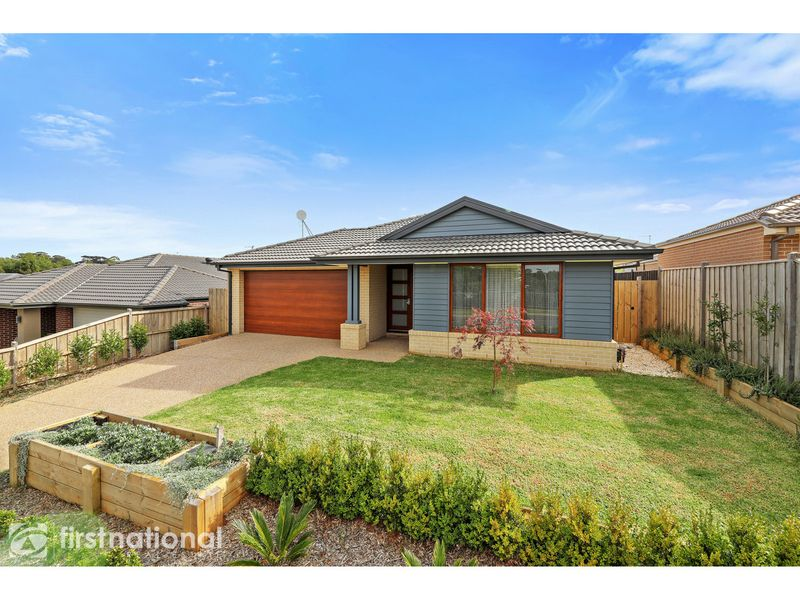 271 Sutton Street, Warragul, VIC 3820