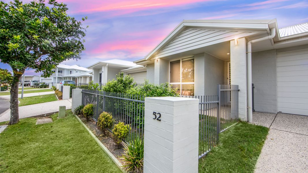 52 The Drive, Yamba, NSW 2464